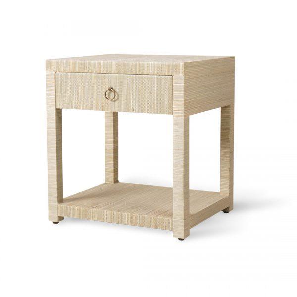 Aneka Tusma Indonesia Furniture Manufacturer