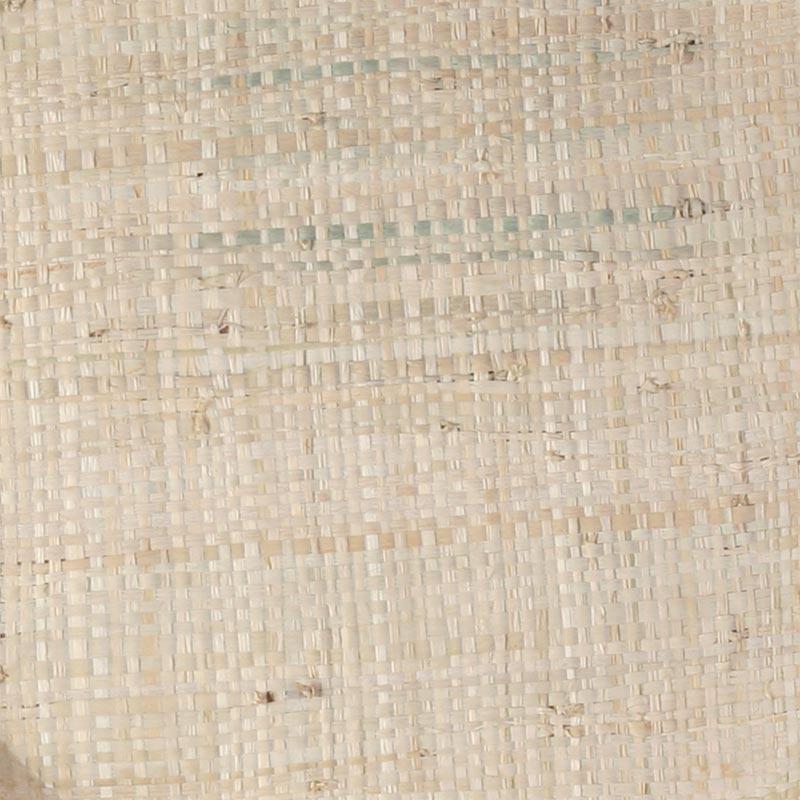 Aneka Tusma Natural Raffia Grasscloth