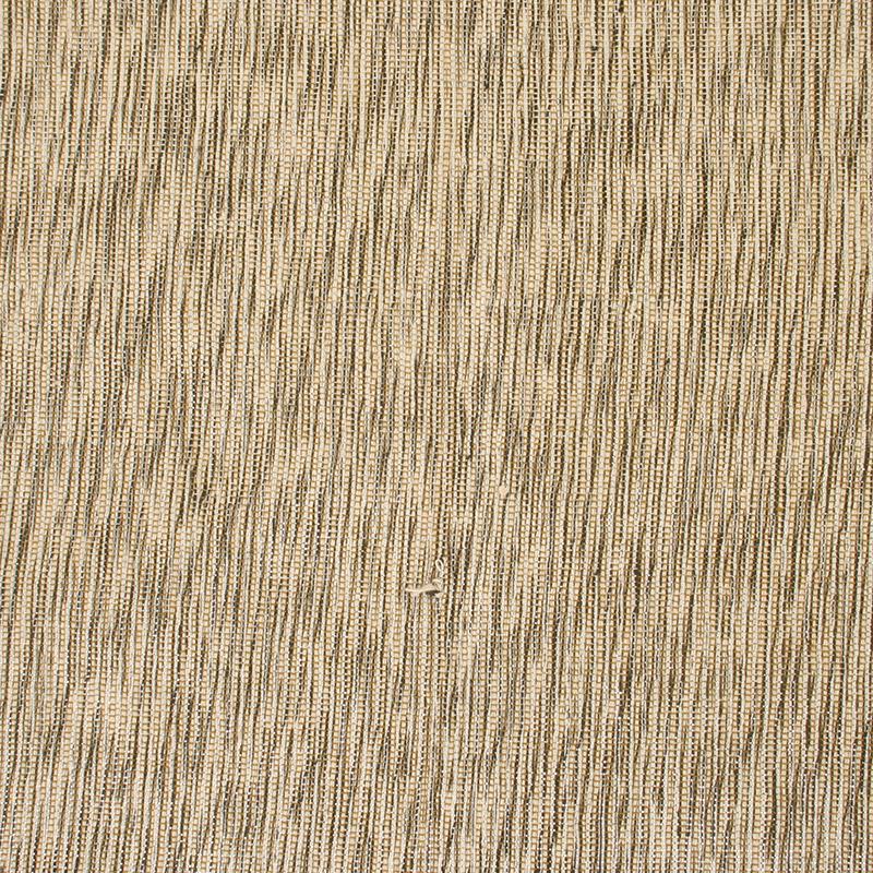 Aneka Tusma Metallic Gray Slub Fabric