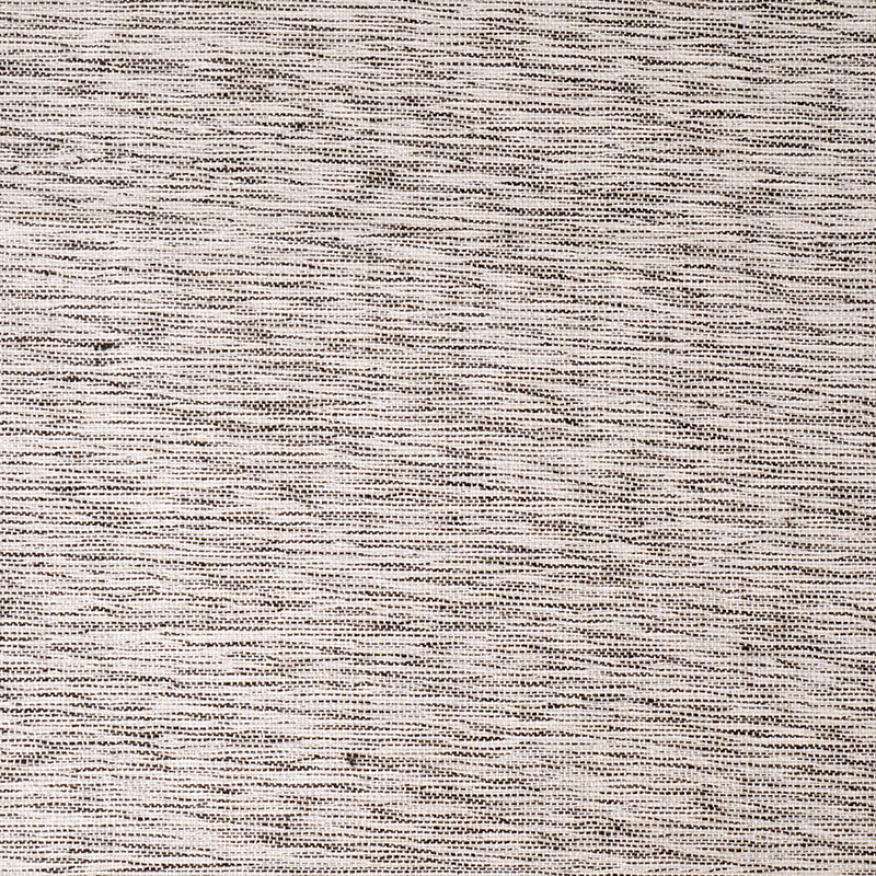 Aneka Tusma Light Gray Slub Fabric