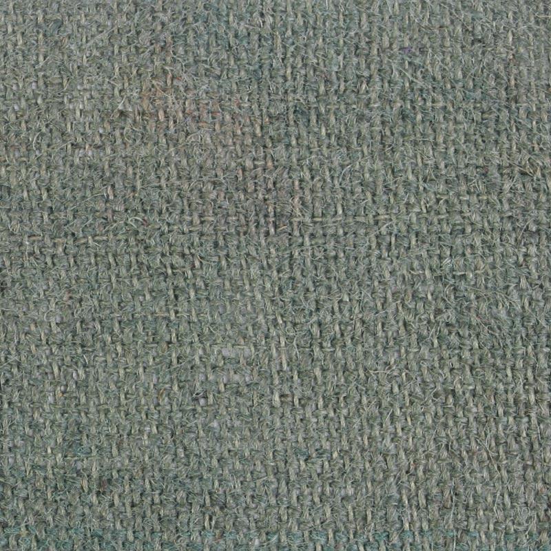 Aneka Tusma Green Jute Grasscloth