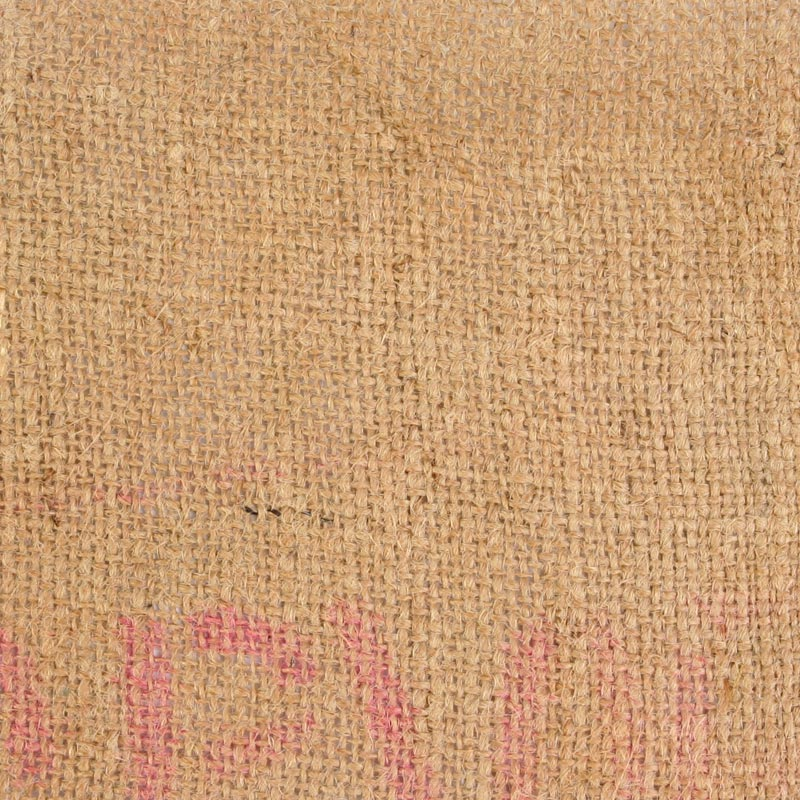 Aneka Tusma Natural Jute Grasscloth