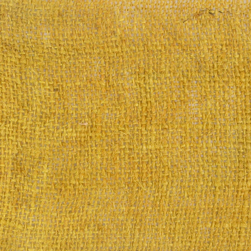 Aneka Tusma Yellow Jute Grasscloth