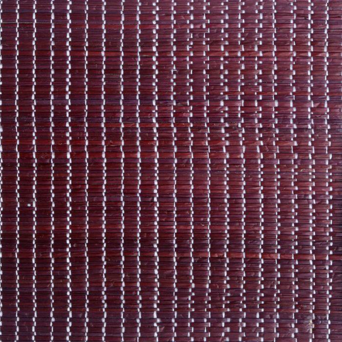 Aneka Tusma Basic Brown Mendong Grasscloth